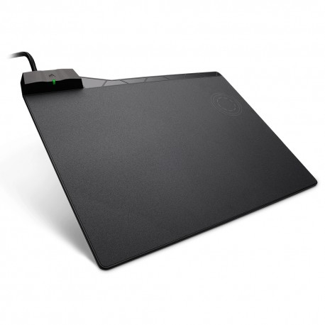 MM1000 - Qi Wireless Charging