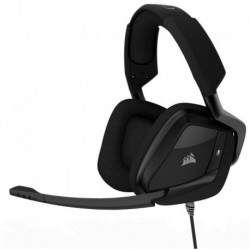 VOID PRO SURROUND 7.1