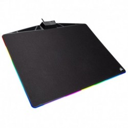 MM800 RGB CLOTH