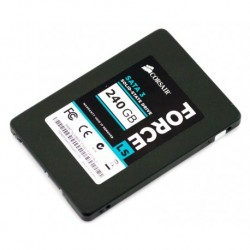 LS SERIES 120GB