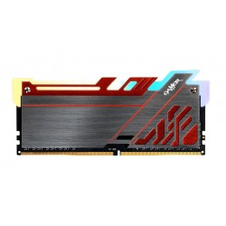 DDR4 GAMER-L Series - RGB