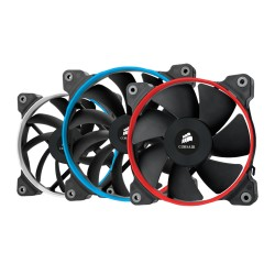 Corsair SP120 PWM High Performance Edition