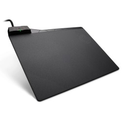 Corsair MM1000 - Qi Wireless Charging