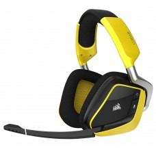 VOID PRO RGB WIRELESS 7.1 SE - YELLOW