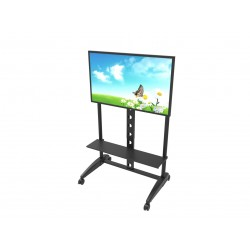Mobile Trolley Mount