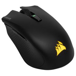 HARPOON RGB WIRELESS Gaming Mouse