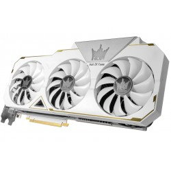 GALAX GeForce® RTX 2080Ti HOF
