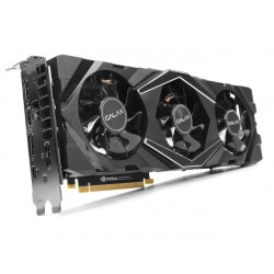 GALAX GeForce® RTX 2080Ti SG Edition