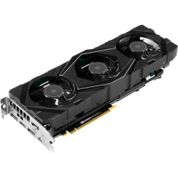 GALAX GeForce® RTX 2080 SG Edition