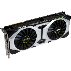MSI GeForce RTX 2080 Ti VENTUS 11G