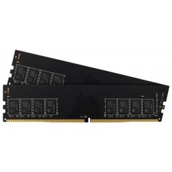 DDR4 Value Series