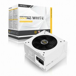 Antec EARTHWATTS GOLD PRO 750W White