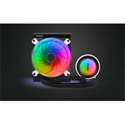Antec Mercury 120 RGB CPU Water Cooling
