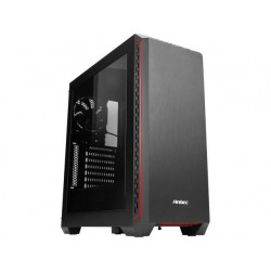 Antec P7 (Plastic Window)