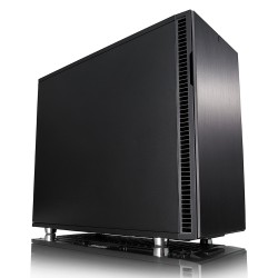 Fractal Design Define R6 USB Type-C