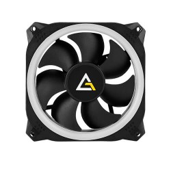 Antec Prizm 120 RGB 120mm fan