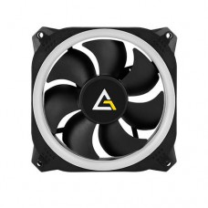 Antec Prizm 120 ARGB 3 in 1 pack with fan controller & ARGB LED Strips