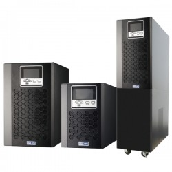 OPTI-UPS DS3000I (ONLINE - TOWER)