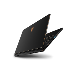 MSI GS65 Stealth 9SE 240Hz - 512