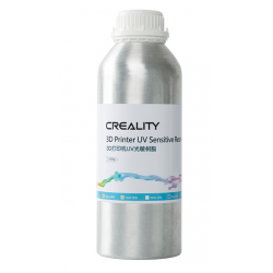 Creality Photosensitative Resin