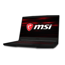MSI GF63 Thin 10SCXR 120Hz