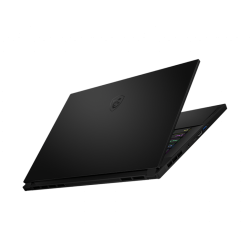 MSI GS66 Stealth 10SFS - i9 300Hz