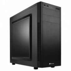 Corsair Carbide Series 100R Mid Tower Case