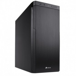 Carbide Series 330R Blackout Edition Ultra Silent