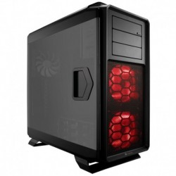 Corsair Graphite Series 760T Full Tower Window