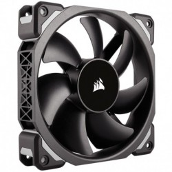 Corsair ML120 Magnetic Levitation Fan