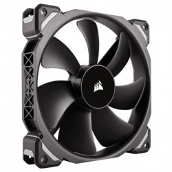 Corsair ML140 Magnetic Levitation Fan