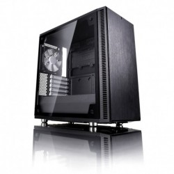 Fractal Design DEFINE MINI C GLASS