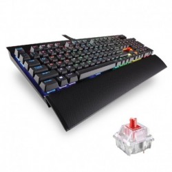 K70 LUX RGB Mechanical Gaming Keyboard