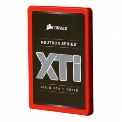 Corsair Neutron XTI series 2TB