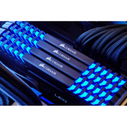 Corsair VENGEANCE LED - BLUE