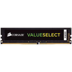 Corsair VALUE SERIES