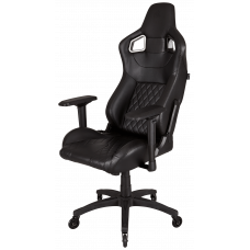 T1 Race Gaming Chair