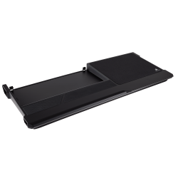 K63 Wireless Gaming Lapboard